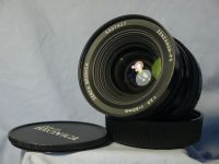 '       50mm Zenzanon PS SQA  ' Bronica SQ-A 50mm f3.5 Wide Lens -NICE- £99.99